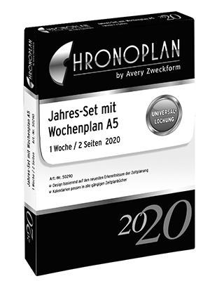 2 Ketten Voll Stihl Führungsschiene 3003 008 6117 45cm 1,6 3//8