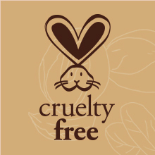 Tried, True & Cruelty-Free