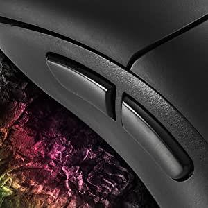 Sharkoon Light 100 Rgb Gaming Mouse Computers Accessories