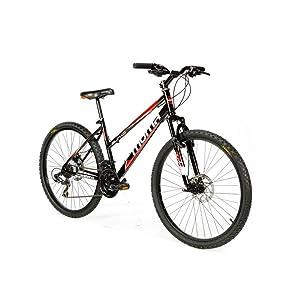 Moma Bikes Bicicleta Montaña SUN 26