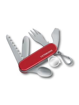 9.6092.1 POCKET KNIFE TOY