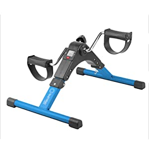 mini cycle, cycle machine, cycle exercise, recovery leg, leg workout, leg recovery machine