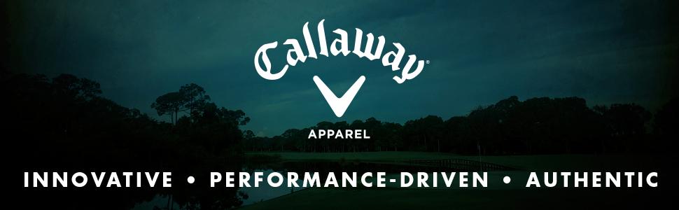 golf clothes for men, golf wear, golf attire, mens golf polo shirt, mens golf apparel, mens golf top