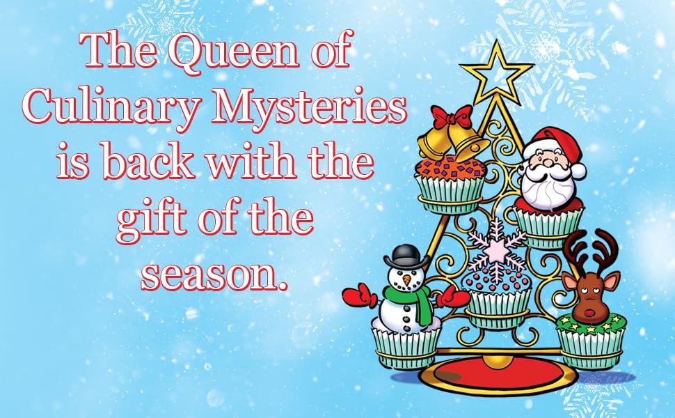 A Hannah Swensen Mystery Joanne Fluke 9781496729125 September 2020