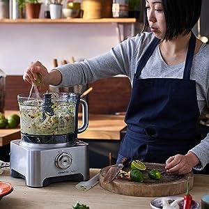 kitchen machines Australia