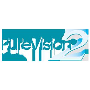Pure Vision 2 Logo