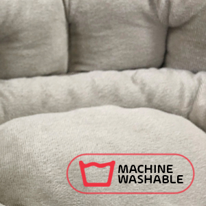 machine washable air dry