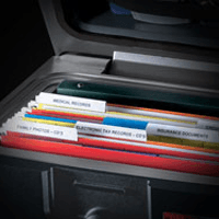 Hanging Files, File Folders, Hanging Folders
