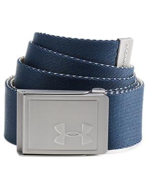 UA Belt