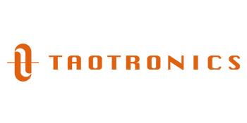 TaoTronics bluetooth transmitter