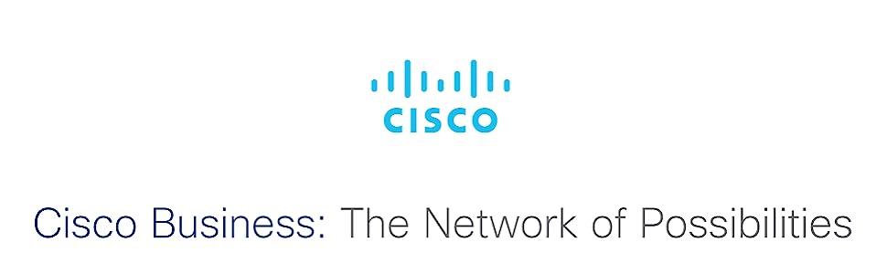 Cisco logo blade