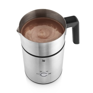 Amazon.de: WMF Lono Milk & Choc, Milchaufschäumer