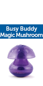durable, strong, destructive, chew, chewer, heavy chewer, power chewer, puzzle bowl, slow feeder