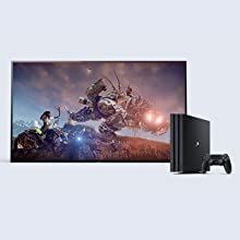 Enjoy HDR gaming with PlayStation
