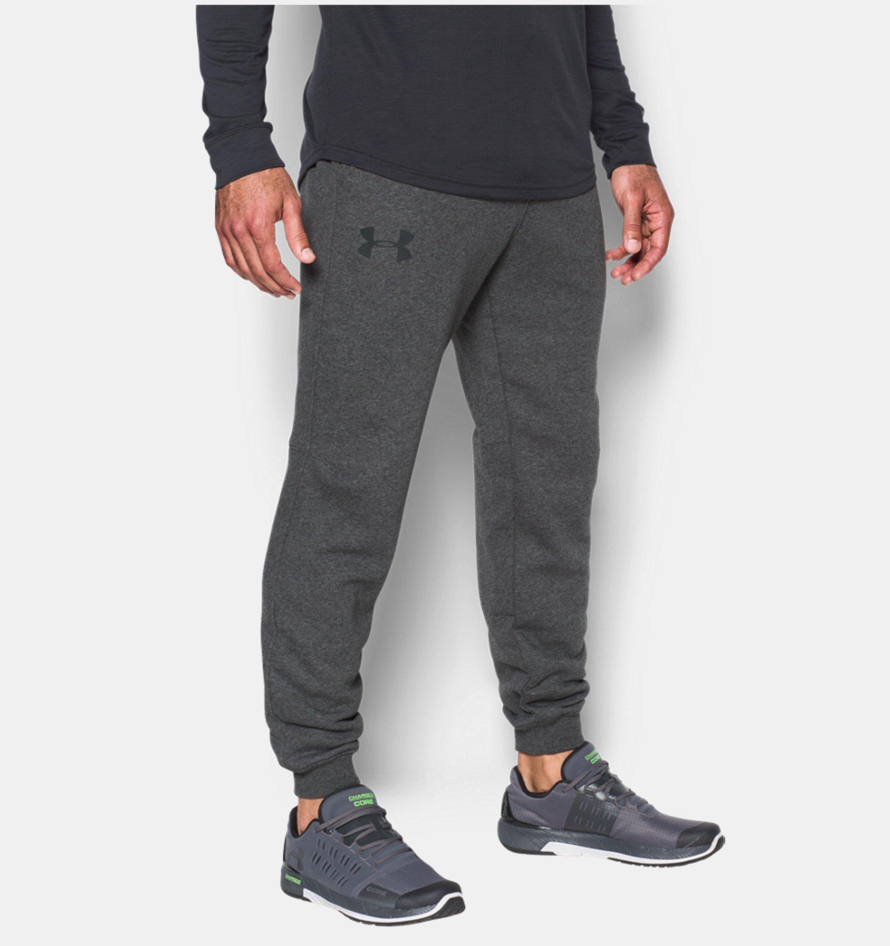 Men's Exercise & Fitness T-Shirts; Women's Running Clothing; Men's Compression Base Layers; Men's Base Layers Shirts; Men's Exercise & Fitness Longsleeve Tops.