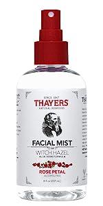 Acne skin pore oily pimple zit black head blackhead whitehead white head bright dermis epidermis