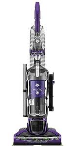 ud70186 endura max xl pet upright vacuum