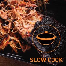 masterpro; slow cooker; pressure cooker; multi cooker; kitchen;