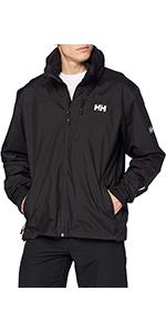 chillblocker cis jacket