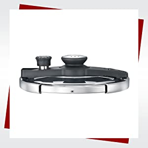 Lid Stainless Steel Best Cookware