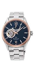 限定 オリエントスター アストロン XC 限定商品 カシオ シチズン プレザージュ プレサージュ ハミルトン 機械式 メカ時計