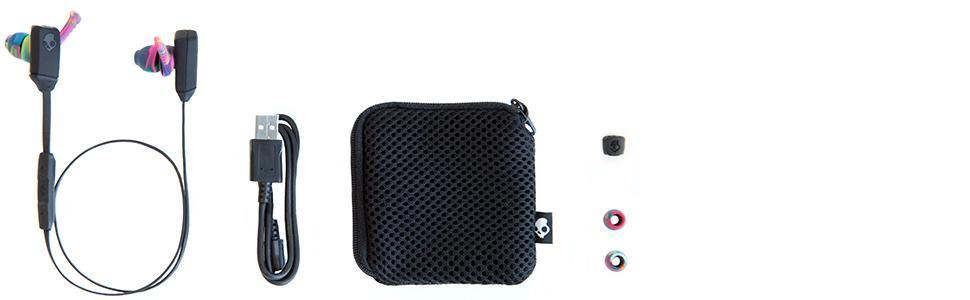 jamgora skullcandy sport performance bluetooth headset. Black Bedroom Furniture Sets. Home Design Ideas