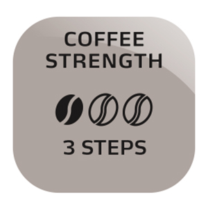Melitta Aromafresh Grind And Brew 1021 01 Filter Coffee Machine Glass Coffee Jug Included Adjustable Grind Level And Intensity Blackstainless