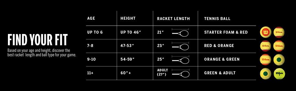 wilson; tennis; racket; tennis racket; wilson tennis; tennis recreation racket; rec racket; racquet