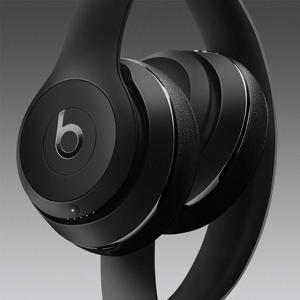 Beats By Dr Dre Solo3 Wireless Kopfhorer Amazonde Elektronik
