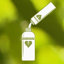 Naturtint   Coloración sin amoniaco   100% cobertura de canas ...