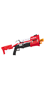 nerf,nerf TS,nerf tackle shotgun,nerf shoitgun,fortnite shotgun,fortnite TS,fort nite,nerf mega,nurf
