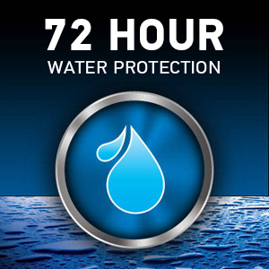waterproof safe, water safe