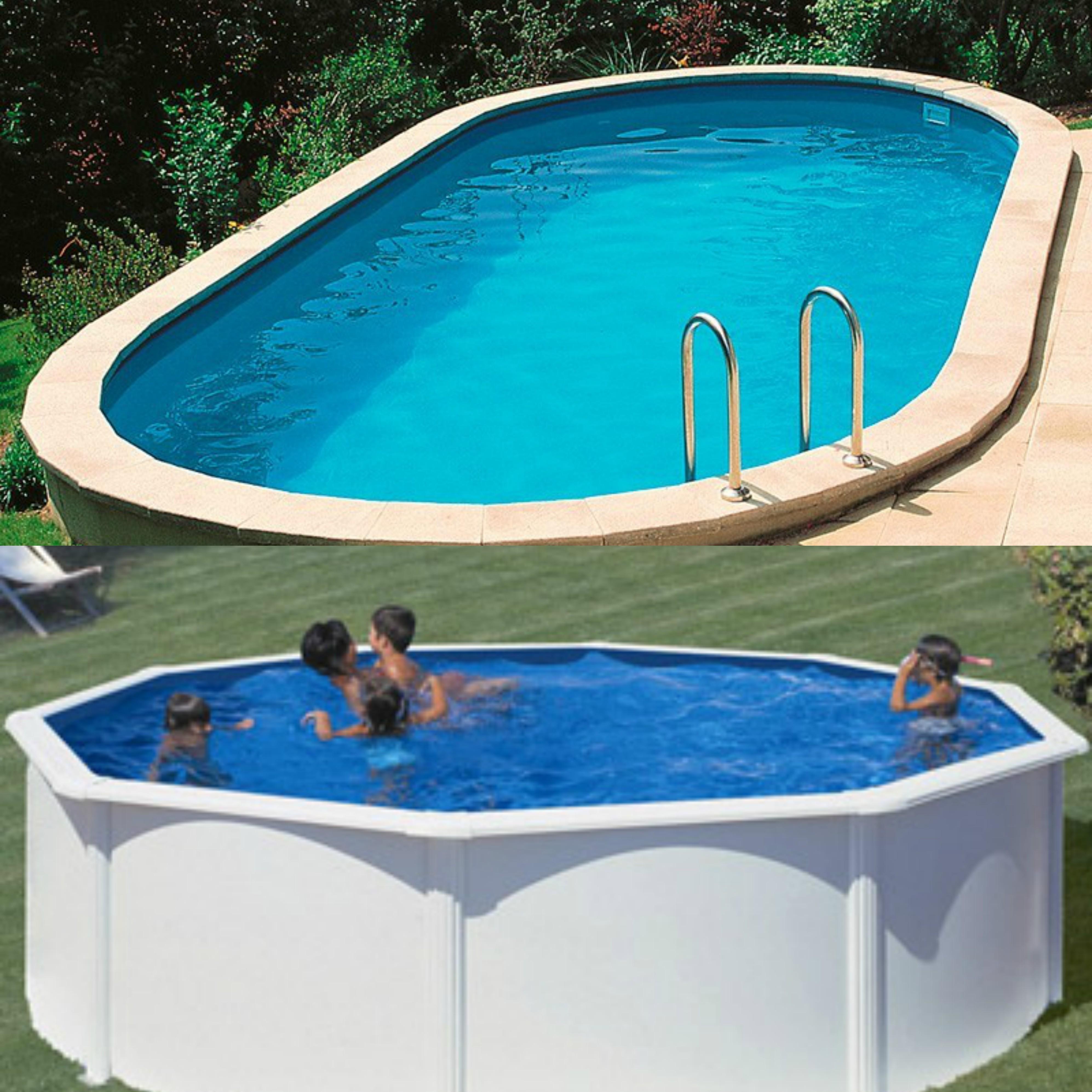 Gre psv51 limpiafondos manual con accesorios para Limpiafondos para piscinas
