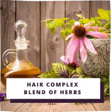 onion hair oil for hair growth, onion oil for hair growth for women, hair growth oil for women, oil