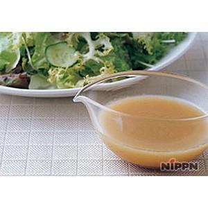 ニップンアマニ油100g