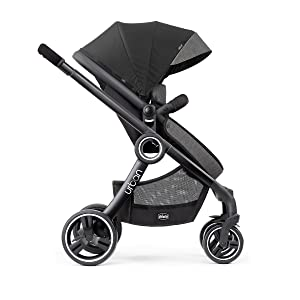 chicco, urban, stroller, modular, european, 6-in-1,