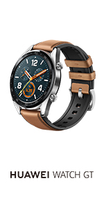 HUAWEI Watch 2 - Smartwatch Android (Bluetooth, WiFi, 4G) Color ...