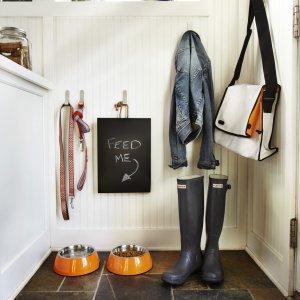 command hooks, 3M, decorative hooks, metal hooks, hanging bags, stylish hooks, command