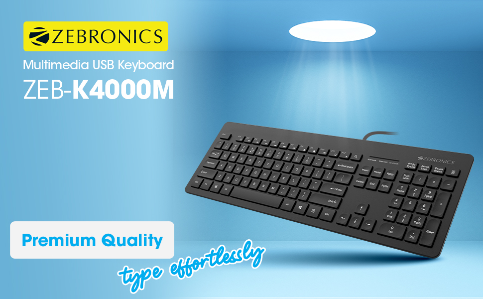 Keyboard,usb keyboard,usb wired Keyboard,keyboard with multimedia keys,braided cable keyboard