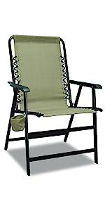 Infinity Zero Gravity Chair · Infinity Oversized Zero Gravity Chair ·  Suspension Folding Chair · XL Suspension Folding Chair · Textilene Table ...