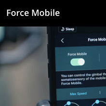 Force Mobile