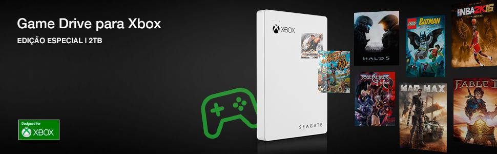 head-game-drive-xbox-game-pass-edicao-especial