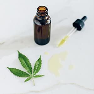 DIY WITH CBD: Explore CBD-Rich Flower and Create Your Own CBD Infusions at Home
