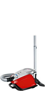Bosch BGS1K330 Serie   4 Aspirador de Trineo, Negro: Amazon.es: Hogar