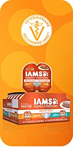 Chicken, Tuna, Pates, Cat Food Variety, Multipack, Variety Pack, Cat Food Trays, Healthy, Portioned
