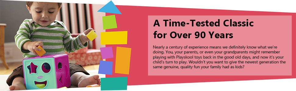 playschool; prime day toys; prime day deals; ride on toys for 1 year olds; ride on cars for kids