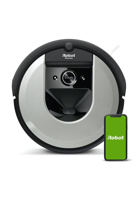 iRobot Roomba i7 (i7156)