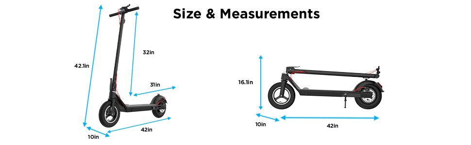 electric scooter, scooter electric, electric scooter for kids,  electric scooter for adults, scooter