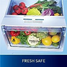 Fresh Safe
