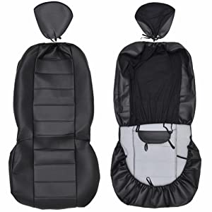 sideless design airbag safety